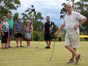 South Burnett golf club voted best in the state
