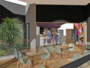 Council approves cafe, bar despite residents' concerns