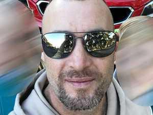 Drug driver's 'medicinal' claim no excuse
