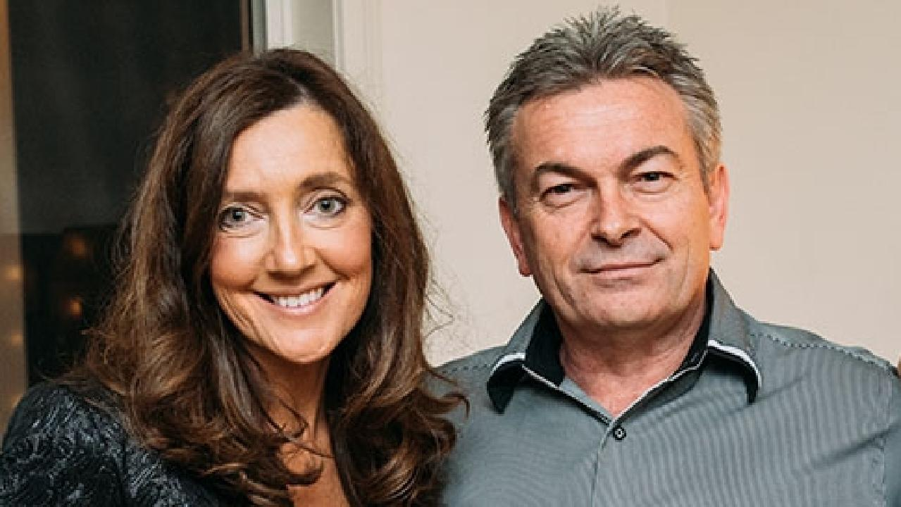 We still don't know how Borce Ristevski killed his wife, Karen.