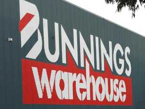 Woman slams Toowoomba Bunnings dog rule as 'pathetic'