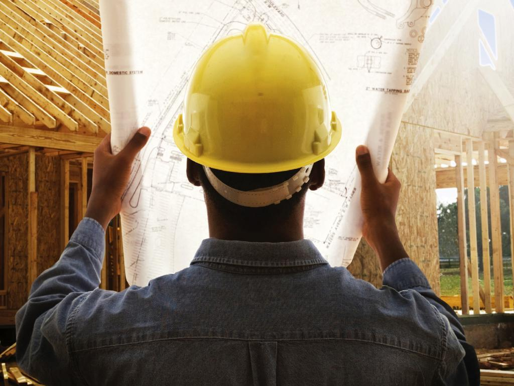 Silent killer targets tradies as specialist calls for more testing