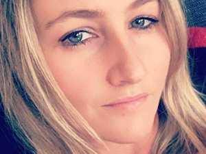 Harriet Wran arrested for drug possession
