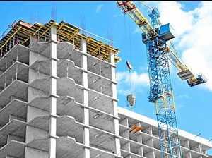 Building industry sharks risk securing govt tenders