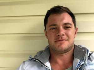 Expectant father risks prison for party drug