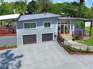 REVEALED: Bundy's hottest suburb for home sale value