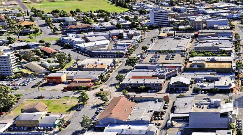 Council has endorsed the exhibition of the Draft Coffs City Centre Development Incentive Policy.