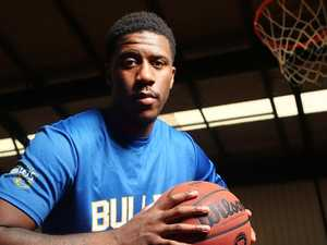 Lamar the shining star for the Bullets in 2018-19