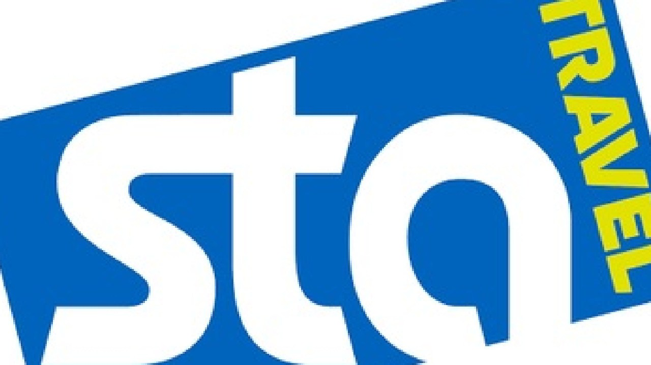 STA Travel allegedly misled customers.