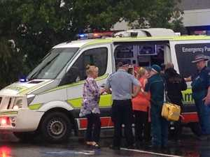 Six kids in hospital after 'horrible, horrible mistake'