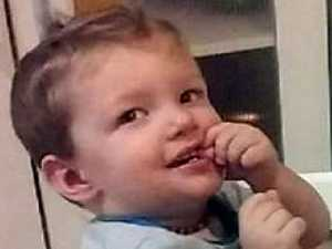 Delay as state prepares for Mason Lee appeal