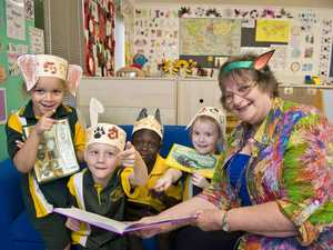 QuoCKa gets kids reading