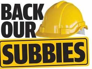 Construction taskforce targets Sunshine Coast first