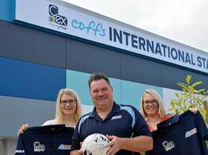 Season kicks off as key partnership continues