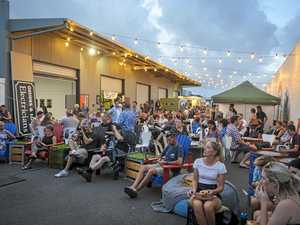 WHAT'S ON: 72 Hours of things to do this weekend