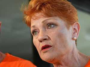 CONSPIRACIES: Gympie's former Hanson backers speak out