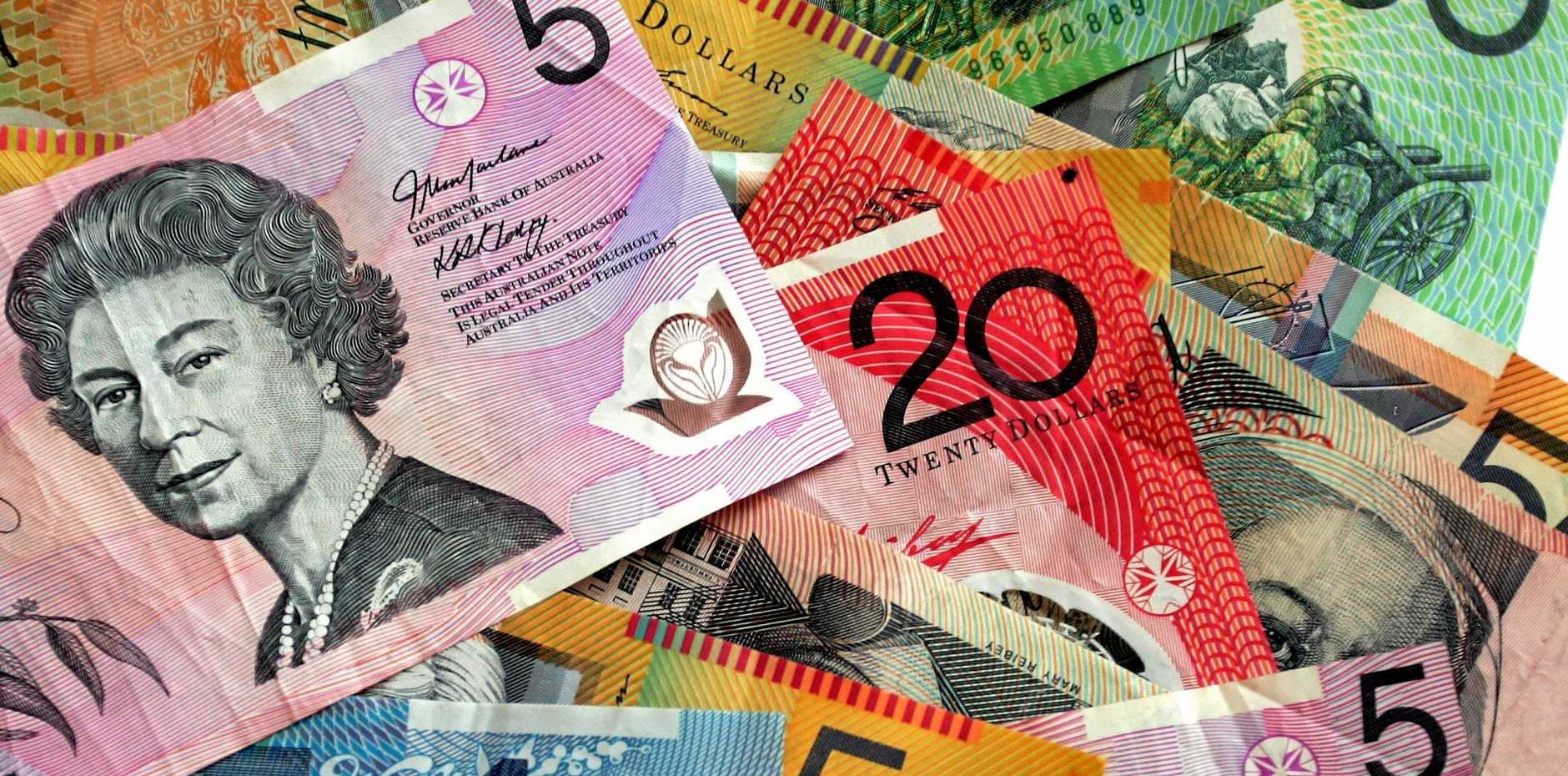 BY THE NUMBERS: Australian Taxation Office statistics show how the South Burnett ranks.