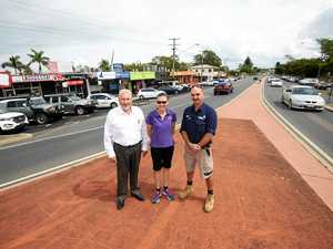 Why these business owners love being based in Gracemere