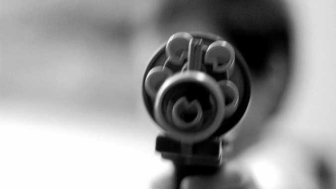 Newsroom Pauline Hanson Defiant Over Guns Scandal a day ago