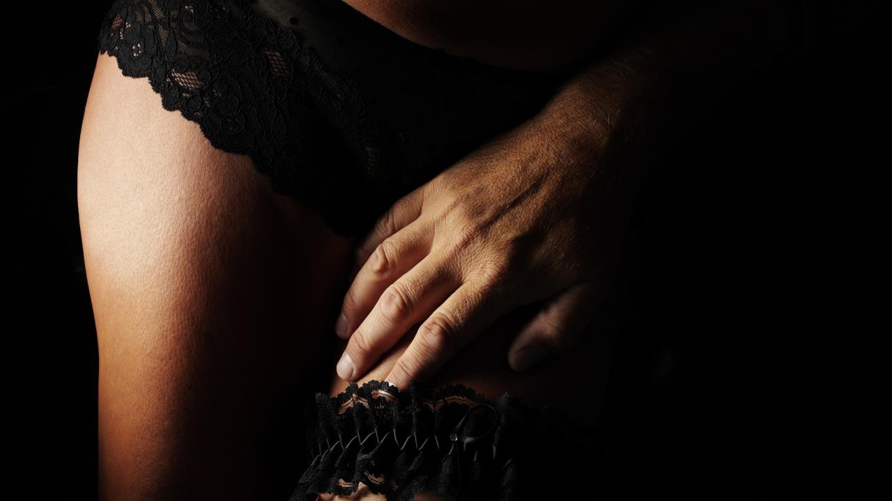 Sex work is set to be decriminalised in the Northern Territory