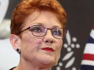 What Hanson hasn't learnt in 23 years
