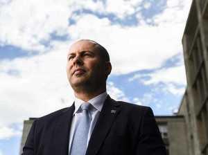 Australian millionaires living tax free