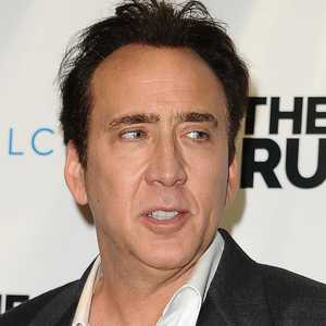 91e60fd376651a Shock details about Nic Cage annulment