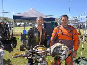 GALLERY: They came from everywhere for Killarney Trail Ride