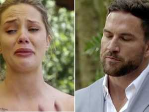 MAFS couples' infuriating final decisions