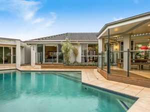 GALLERY: Stunning Toowoomba homes hit the market