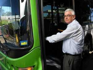 Autonomous buses part of Ipswich's urgent transport fix