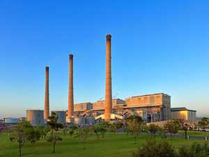 Local power plants flagged in National Pollution Inventory