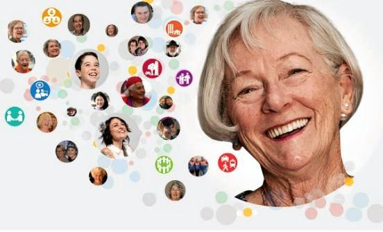 Celebrate Seniors Week in Queensland from August 17-25.