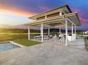 Halcyon Lakeside voted No.1 in seniors living