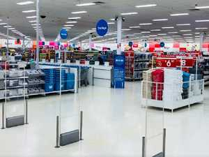 Troubled Big W to shut stores