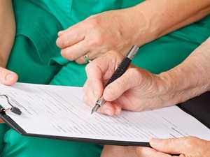How to switch health insurers