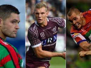 SuperCoach NRL: 10 things we learned Round 3