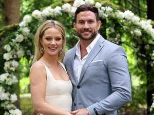MAFS couple backflip on living plans