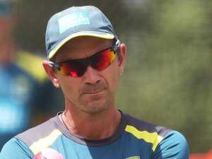 Langer ponders final pieces of selection puzzle