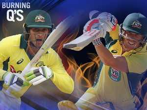 How do selectors solve the Khawaja-Warner WC headache?