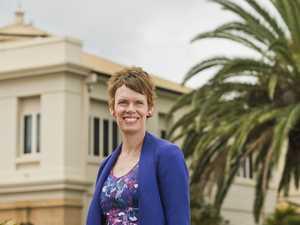 Toowoomba music teacher to star in Opera at Jimbour