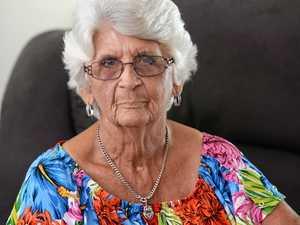 Woman's $800k negligence claim against Rocky Hospital