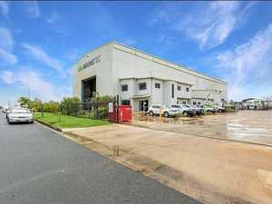Paget properties sell for $8M