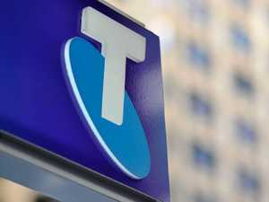 Telstra now offering reward points