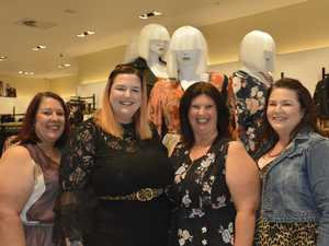 Touch of Toowoomba: City Chic