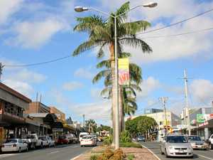 Currie St closure: Nambour store to shut