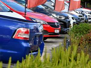 Get set for car business bargains: Asset write-off explained