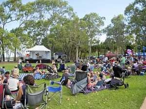 WHAT'S ON: Nine things to do in Gladstone this weekend
