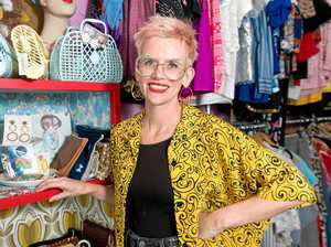 Our Future Mackay: Region's small business surge
