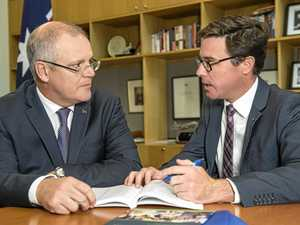 FEDERAL BUDGET: How it will affect the Maranoa